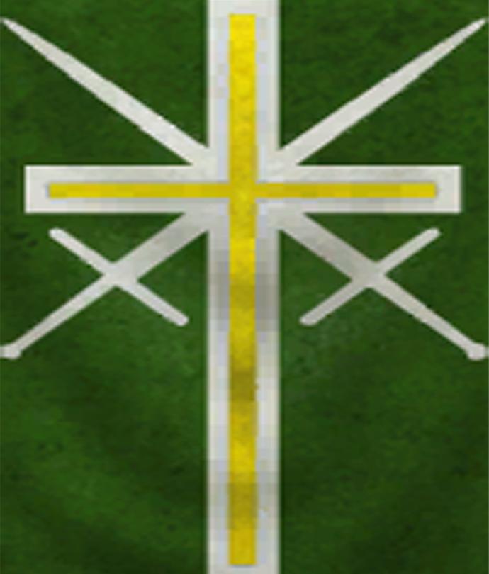dof-banner.png