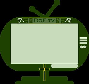 dof-tv-5.png