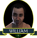 will-site.png