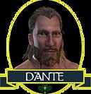site-char-dante.png