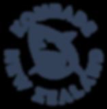 Komrade_Logo.png