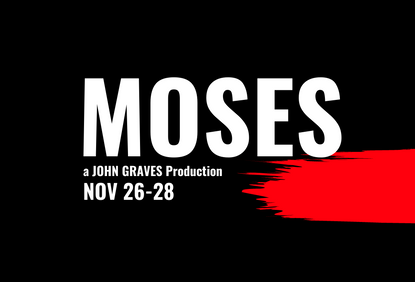 MOSES .png