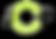 JGP%2520LOGO_edited_edited.png