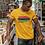 Thumbnail: Juneteenth T-shirt