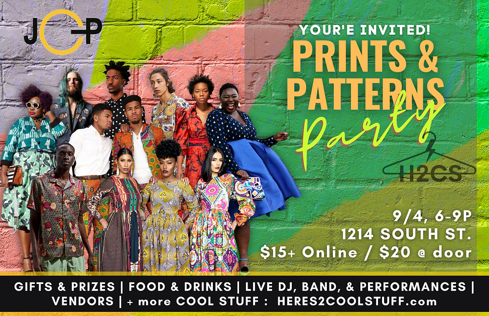 PRINTS & PATTERNS PARTY.png
