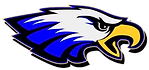 18709 EAGLE PNG.png