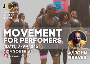 Movement for Performers.png