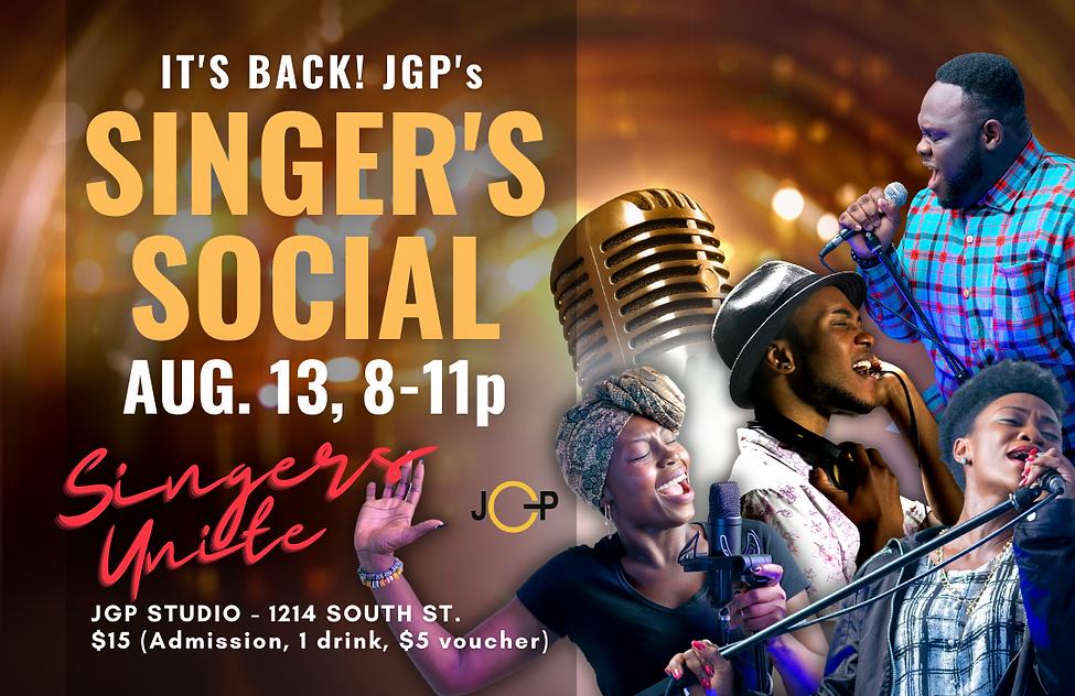 Singer's Social.png