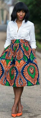 #Skirt ❤😍❗ They come,  they go! The peo