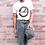 Thumbnail: I AM PEACE (Big Logo)