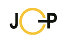 JGP LOGO (1) (2).png