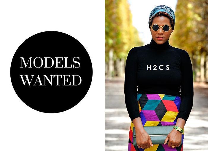 modelswanted1.jpg