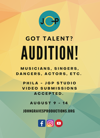 AUDITION.png