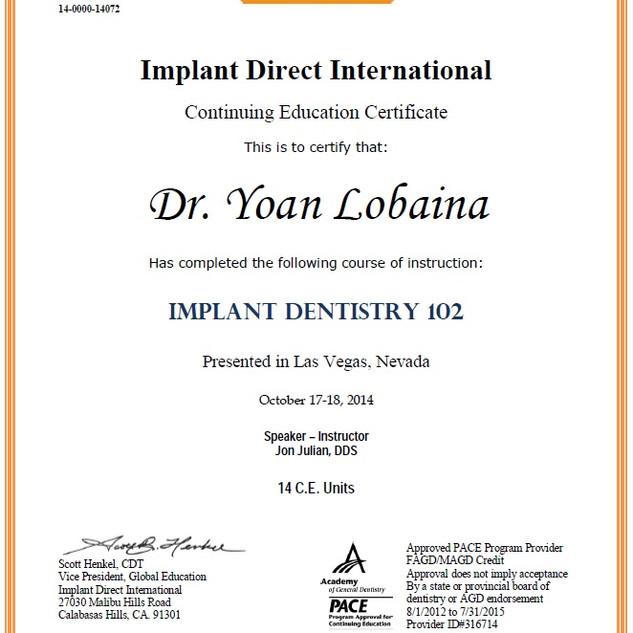 implantdirect 101.jpg
