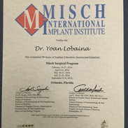 Misch  final certificate.jpg