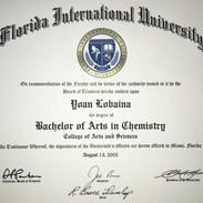 FIU degree.JPG