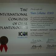 ICOI Diplomate.jpg