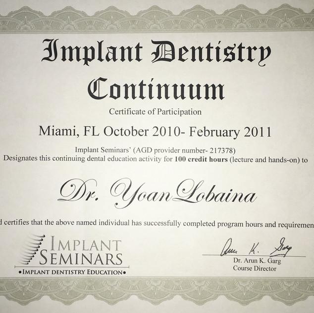 Implant Continuum dr garg.JPG