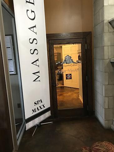 Massage PIC Spa Maxx Loby.JPG