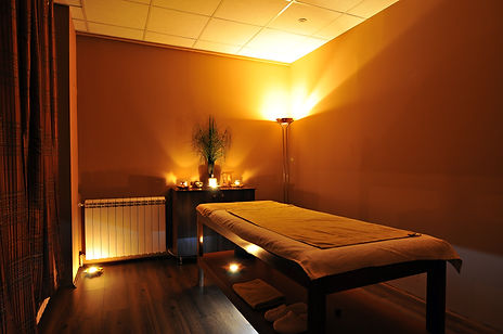 Massage table with candle.jpg