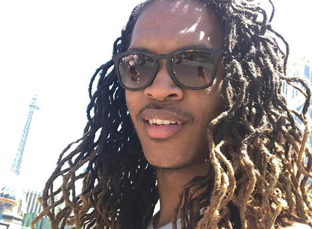 10 Tips to Grow Long Healthy Locs