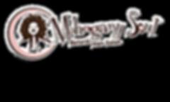 mahogany soul nhs logo.PNG