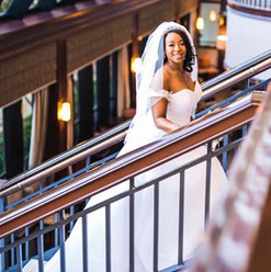 DFW Wedding and Event Planner