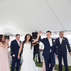 DFW Wedding and Event Plannerweb40.jpg