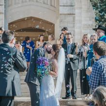 DFW Wedding and Event Plannerweb21.jpg