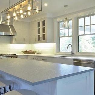 south shore kitchen