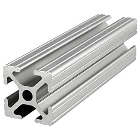 Aliuminium Profile