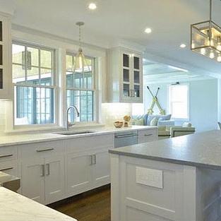 south shore kitchen.2014