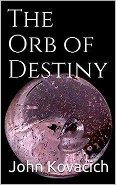 orb of destiny cover.jpg