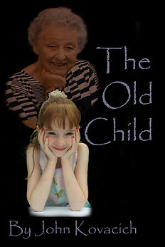 the old child title small 2.jpg