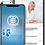 Thumbnail: 1 on 1 Tele-mobility Call + Body Iron Application