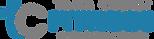 tc_logo(horizontal-js).png