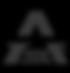 adoptive-logo.png
