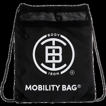 BODY IRON® Athletic Bag