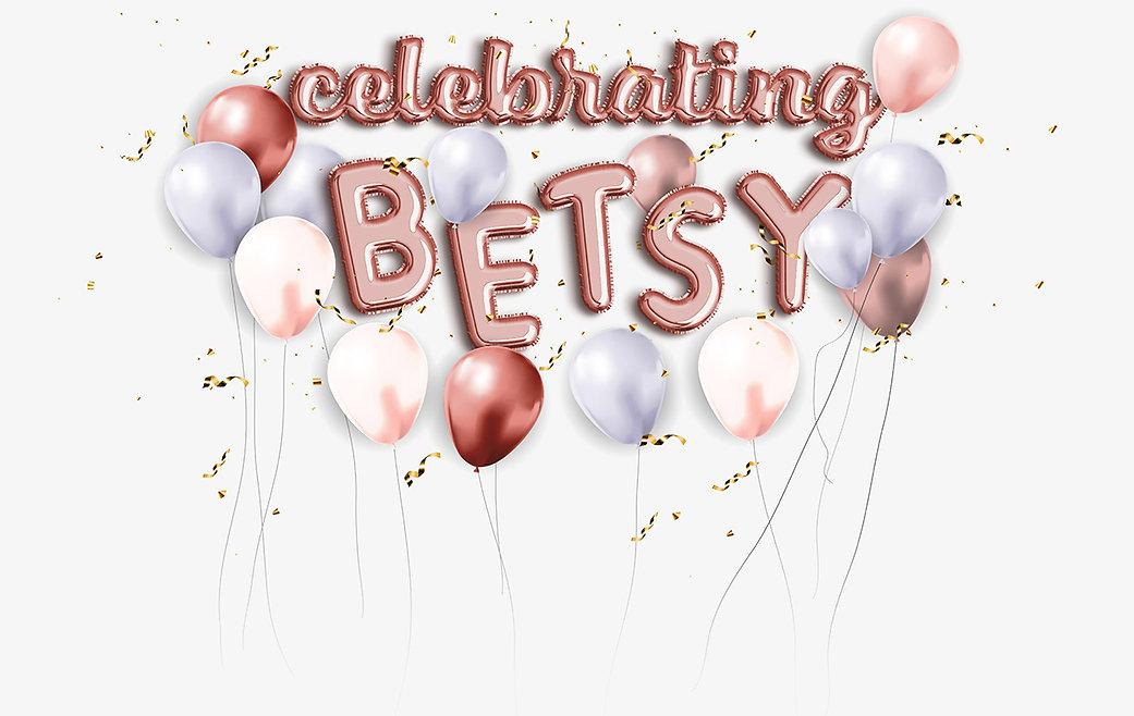 betsy-2.jpg