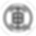 logo-body-iron.png