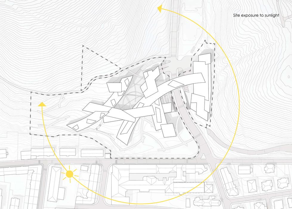 MS86A_Maciej_Sokolnicki_Libeskind_citygate_baden_baden_analiza_006.jpg