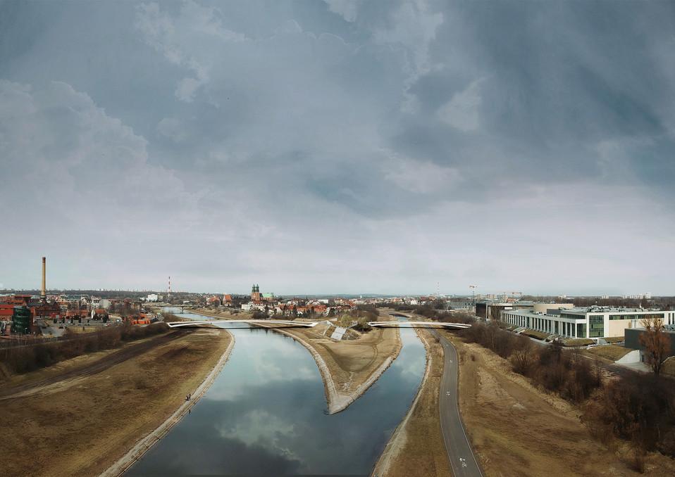 MS86A_kladka_Poznan_bird_view.jpg