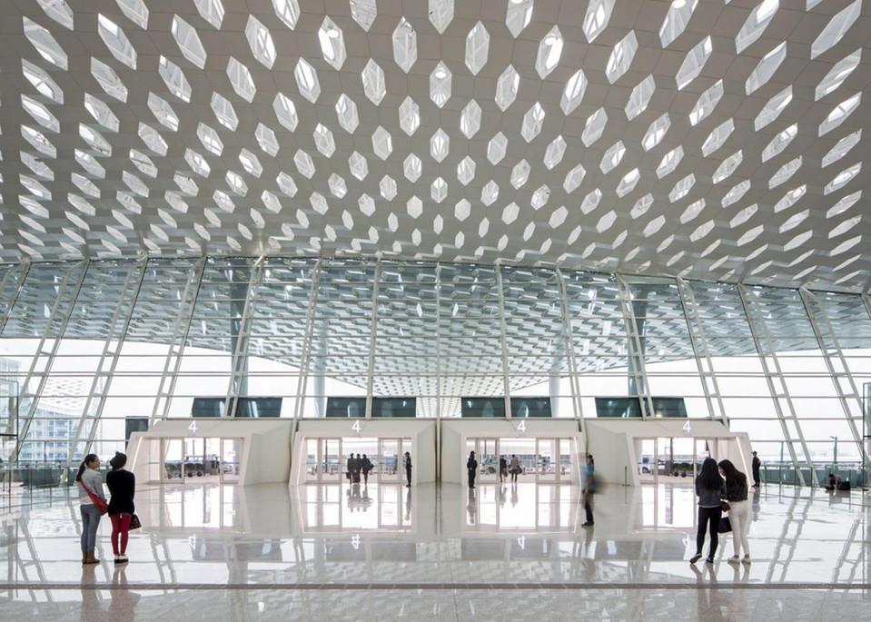 MS86A_Maciej Sokolnicki_Fuksas_shenzhen_boan_airport_006.jpg