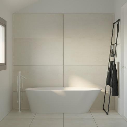 MS86A_Maciej Sokolnicki Architects_Kids bathroom_Crans pres Celigny_02