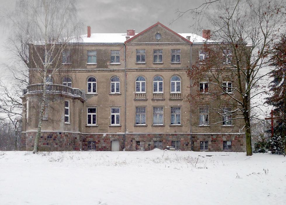 MS86A_Maciej_Sokolnicki_klasztor_suchary_001.jpg