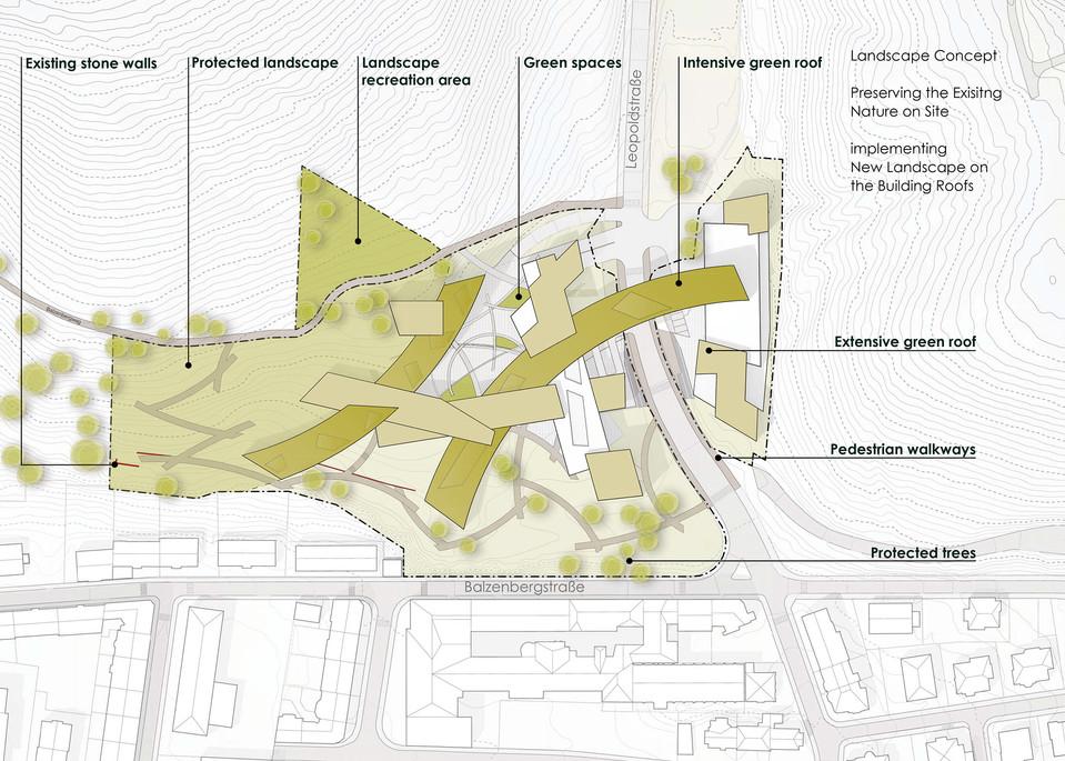 MS86A_Maciej_Sokolnicki_Libeskind_citygate_baden_baden_analiza_002.jpg