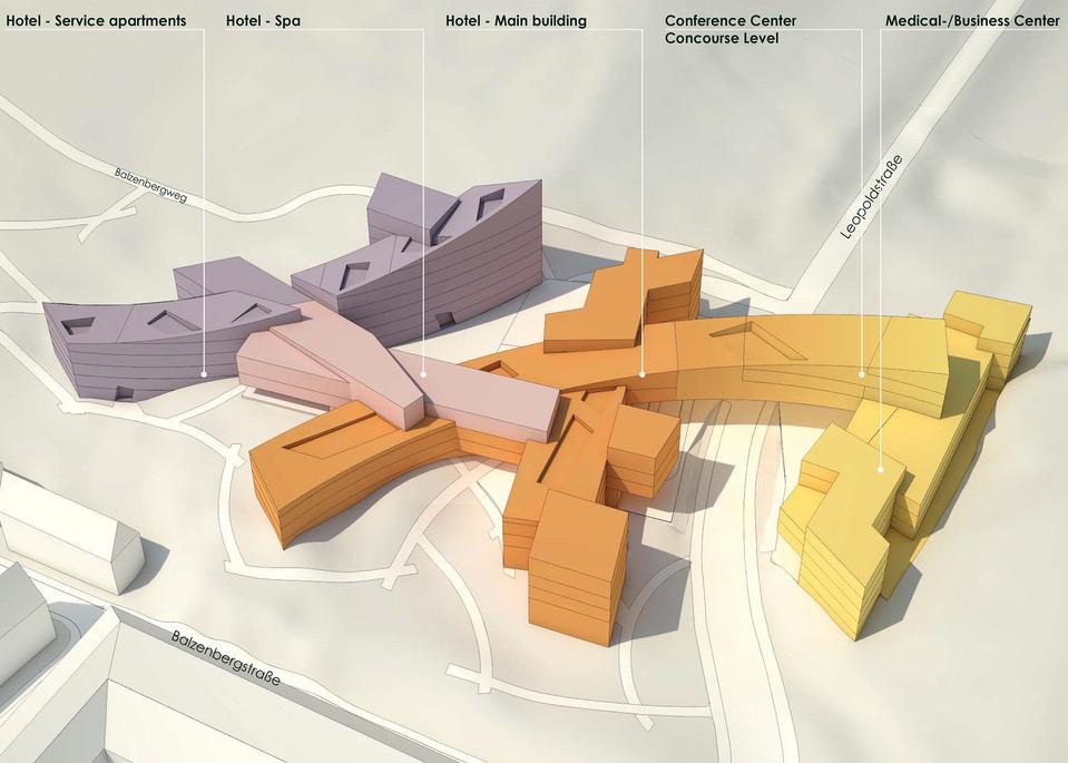 MS86A_Maciej_Sokolnicki_Libeskind_citygate_baden_baden_akso_005.jpg