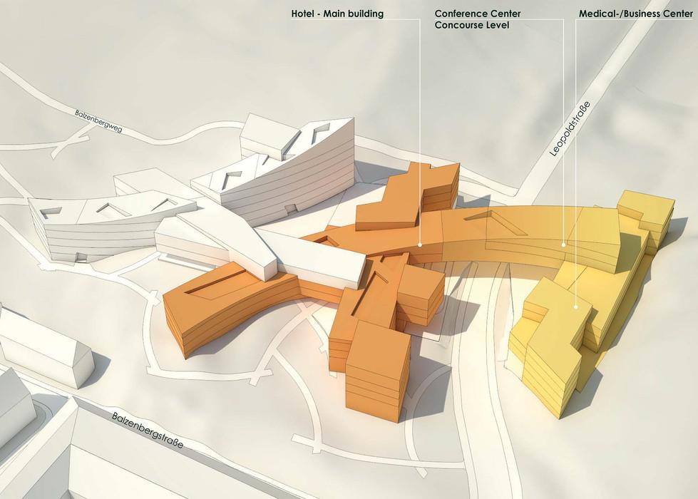 MS86A_Maciej_Sokolnicki_Libeskind_citygate_baden_baden_akso_003.jpg