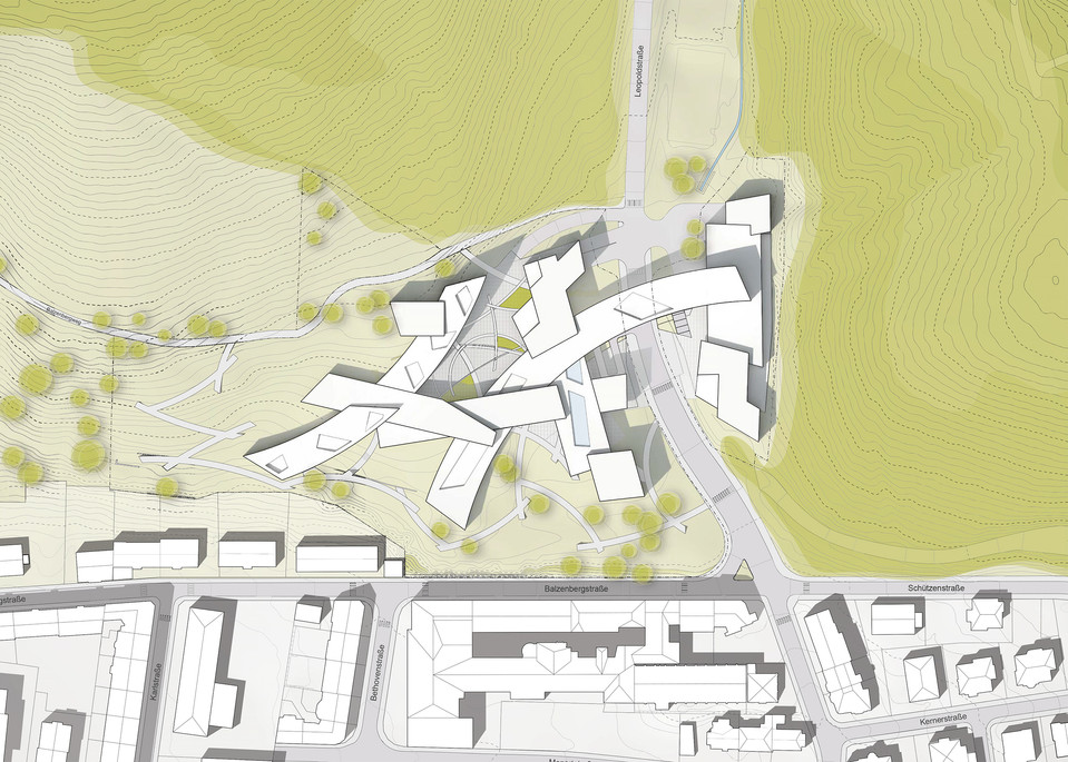 MS86A_Maciej_Sokolnicki_Libeskind_citygate_baden_baden_analiza_001.jpg