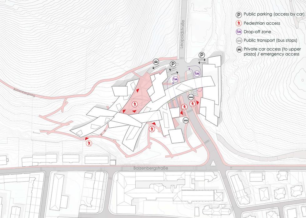 MS86A_Maciej_Sokolnicki_Libeskind_citygate_baden_baden_analiza_004.jpg